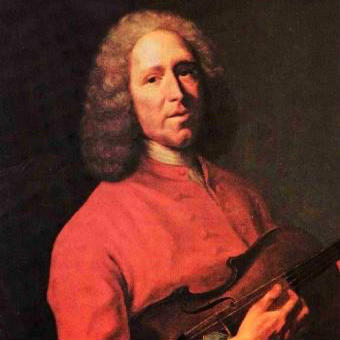 Jean-Philippe_Rameau (c) Wiki Commons