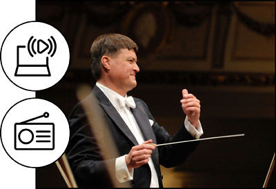 Christian Thielemann (C) Matthias_Creutzig_Icons (C) heni astutik and unlimicon from Noun Project CC BY 3.0